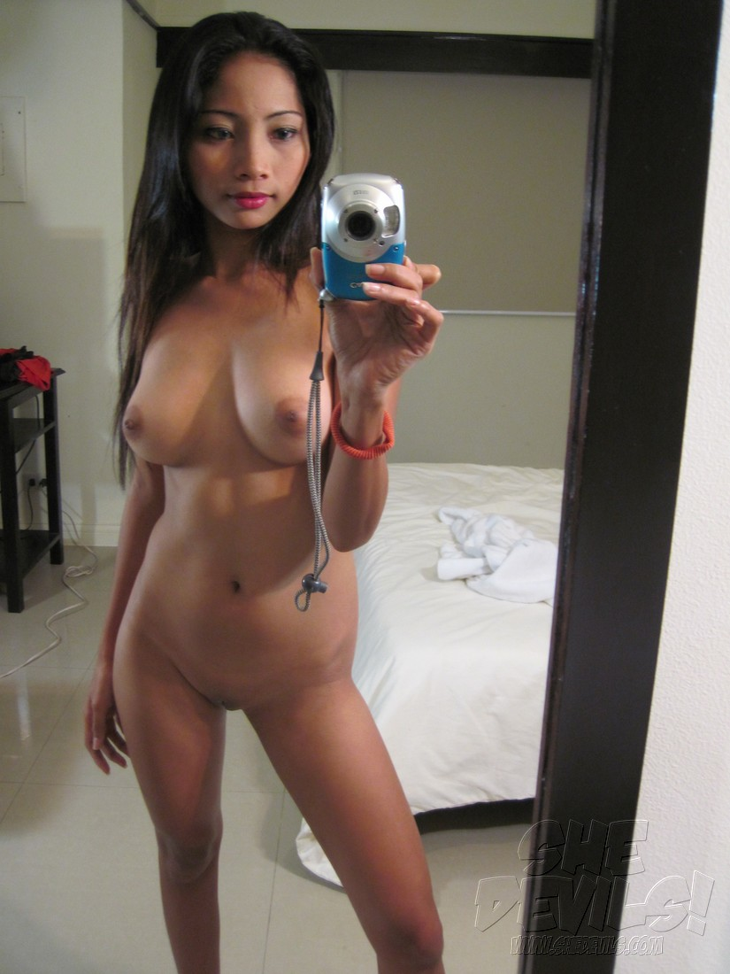 Were visited Young nude perfect self have