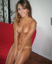 sexy-tan-lines-on-this-naked-teen-girl-8