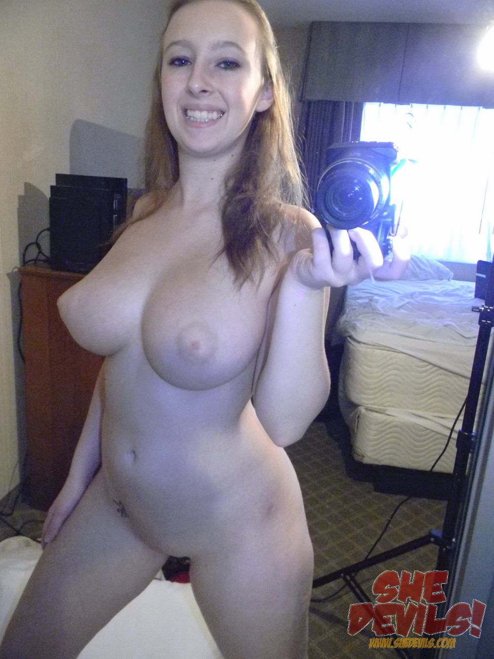 Teens With Big Boobs And Big Tits Pictures