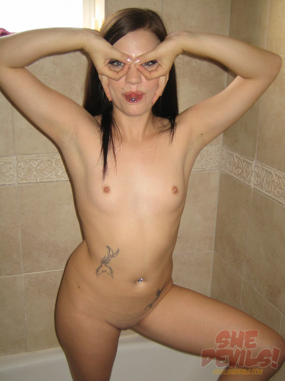 cherish nn nude 10