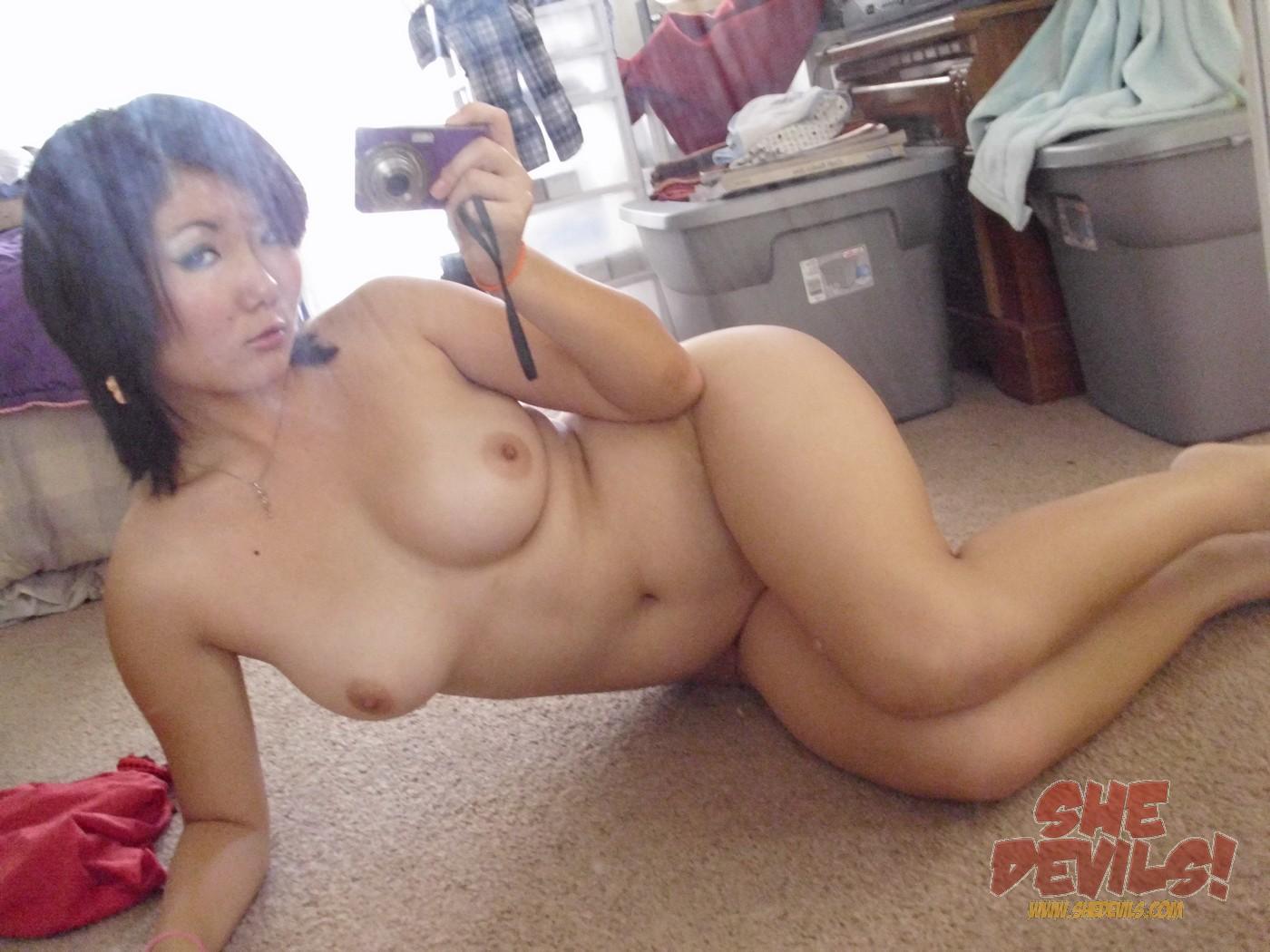 double naked penetrations gif