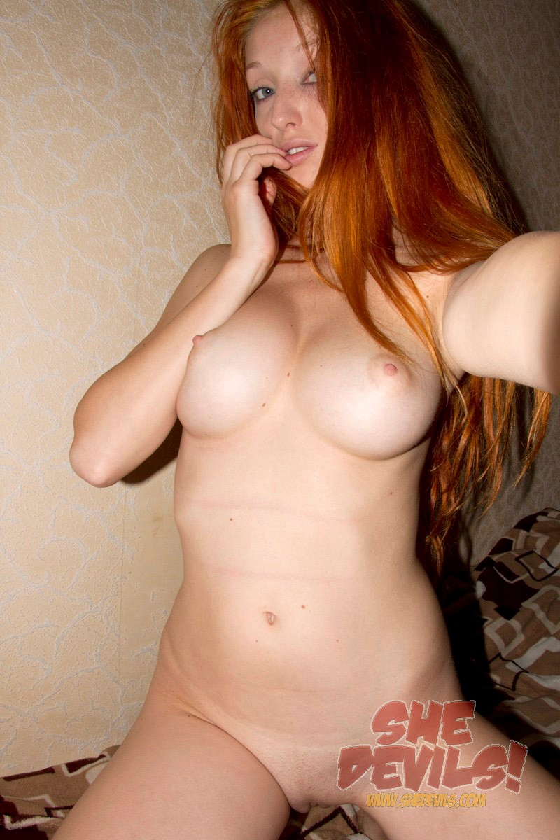 Self shot and hot amateur nude euro girls | Hot Crazy Girls
