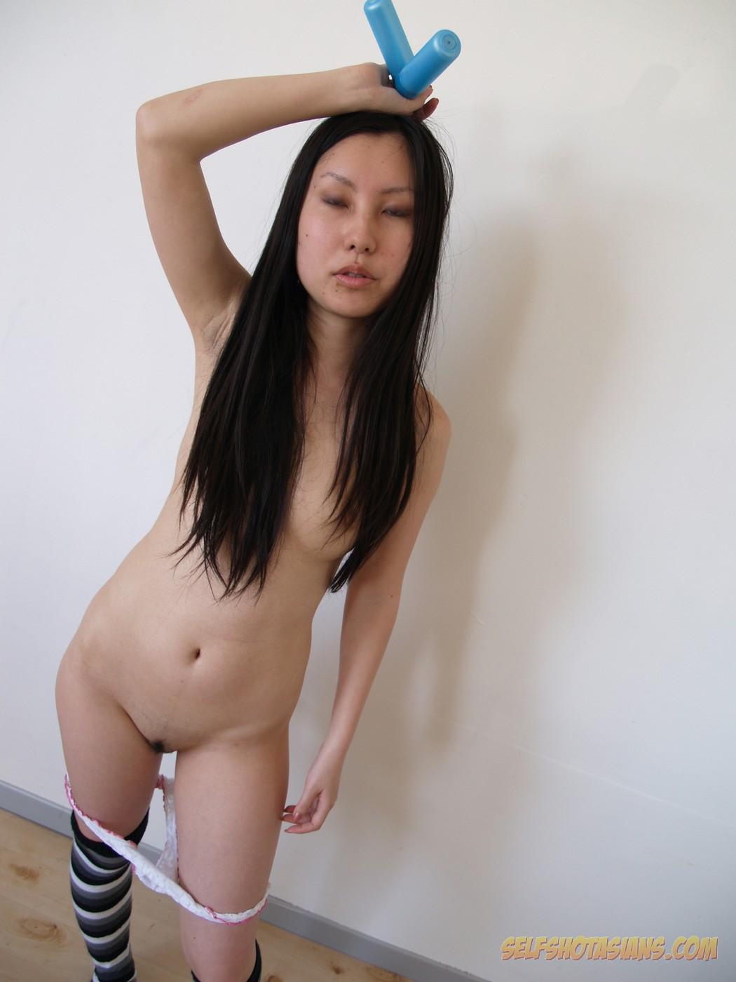 jayma reid boobs