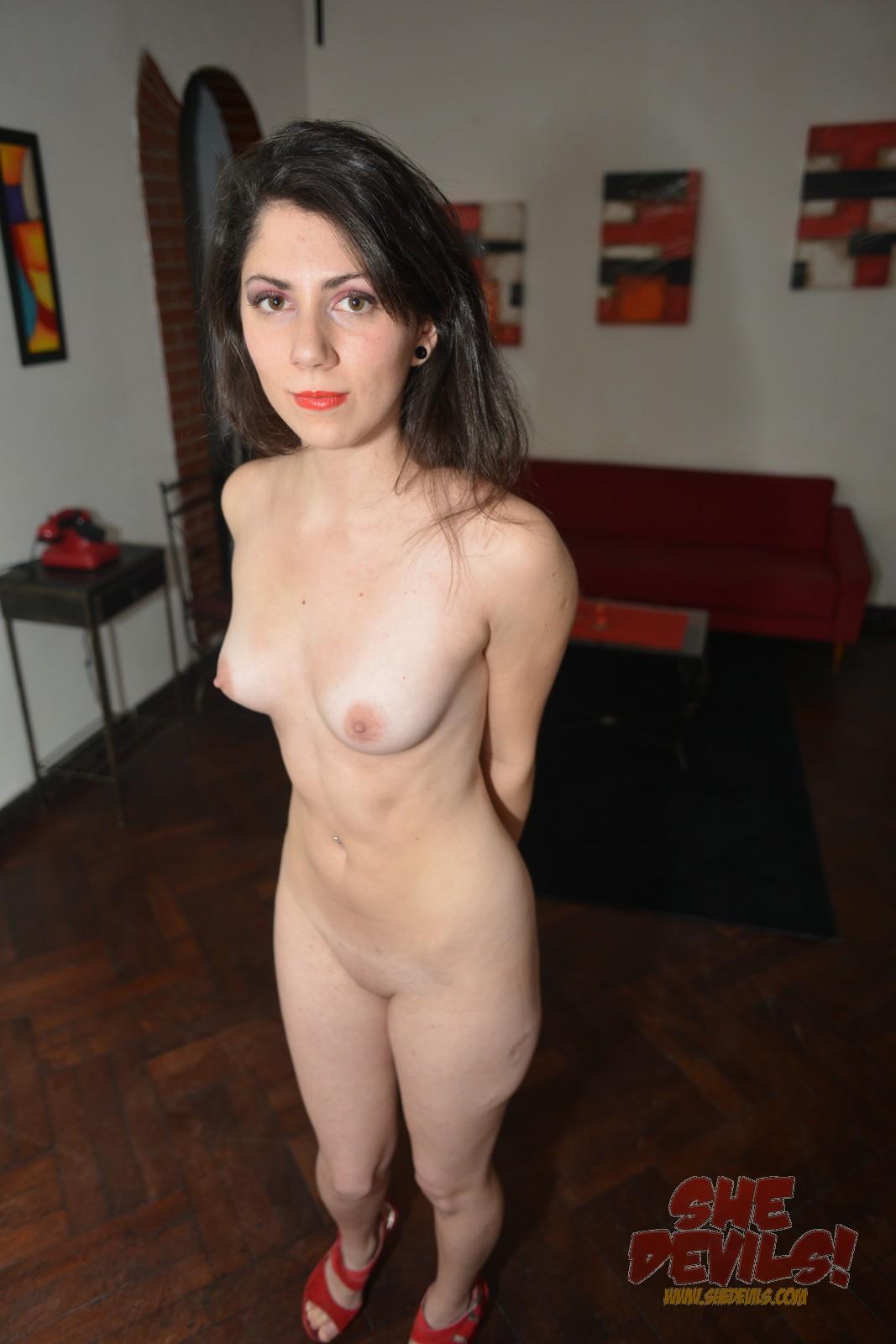Pussyticket